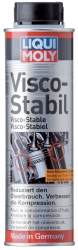 LIQUI MOLY	1017 Visco-Stabil 300ml