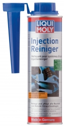 LIQUI MOLY	5110 Injection Reiniger 300ml