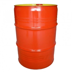 Shell 0W-30 Helix Ultra ECT C2/C3 - 20l Kanister